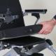 eloflex-airpad-cushion-electric-wheelchair