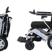 electric-wheelchair-new-model-f