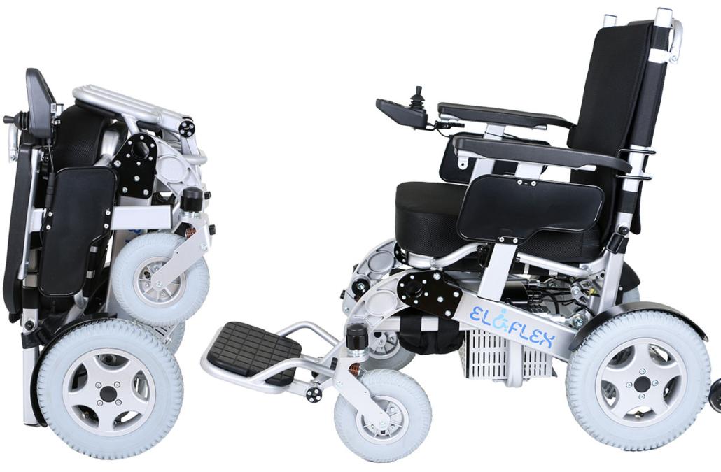 eloflex-electric-wheelchair-model-h-1