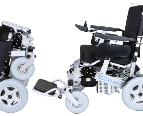 eloflex-electric-wheelchair-model-h-1