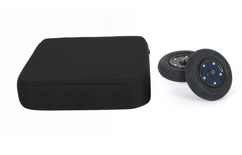 eloflex-extras-cushion-wheels