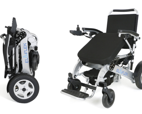 eloflex-model-p-electric-wheelchair