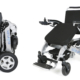 eloflex-model-p-electric-wheelchair