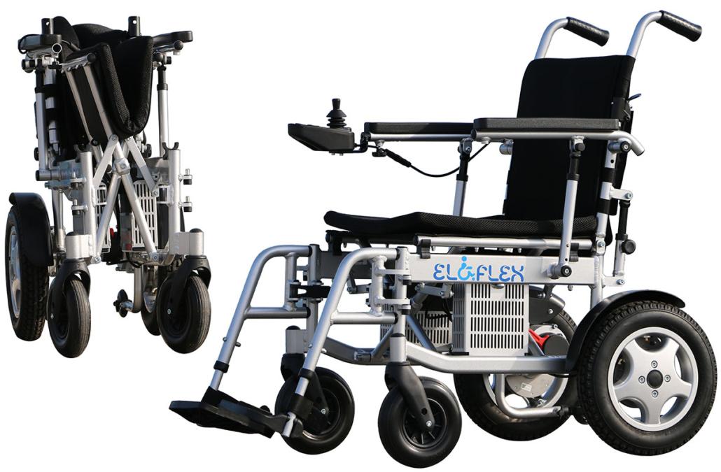 eloflex-model-X-foldable-wheelchair
