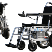 eloflex-model-X-foldable-wheelchair
